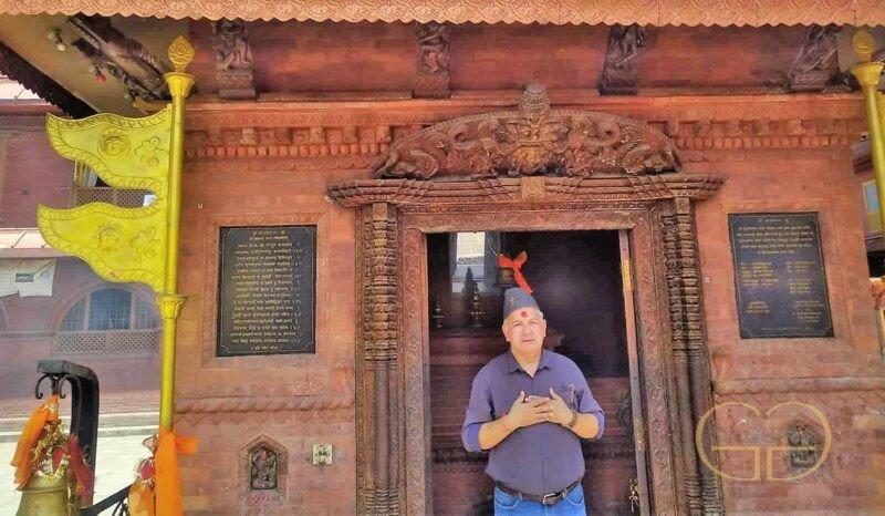 ayur-ashram-dr-gupta-07