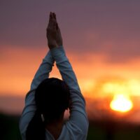 dr-gupta-ayurveda-24-Vyayaama-&-Yoga