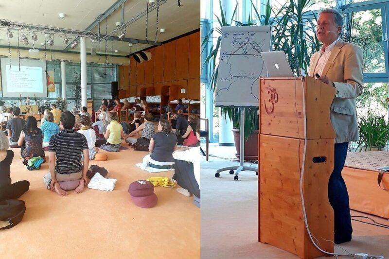 international-ayurveda-conference-dr-gupta-01