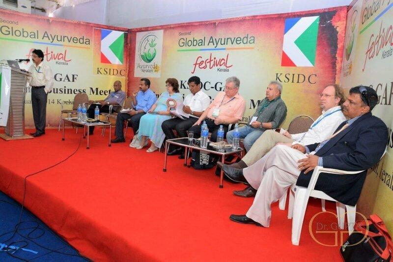 international-ayurveda-conference-dr-gupta-03