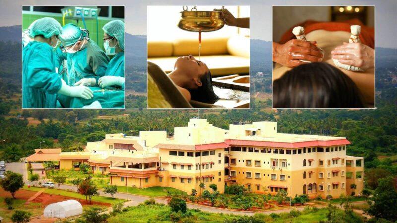 institut-ayurveda-ayur-ashram-1
