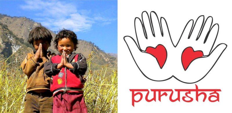 purusha-seva-1
