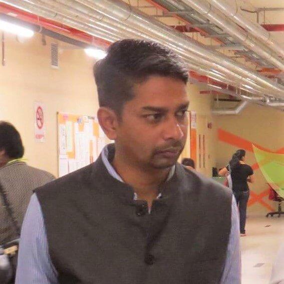 Dr-Vishwas-Kulkarni